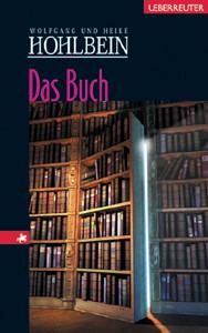 Das Buch - Heike Hohlbein