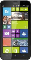 Nokia Lumia 1320 8GB zwart