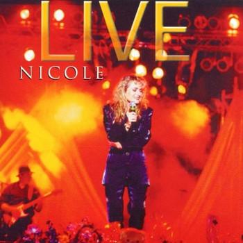 Nicole - Live