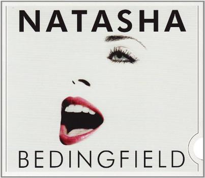 Natasha Bedingfield - N.B. [Dbs]