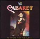 Bloomsbury Set - Cabaret