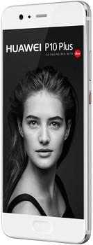 Huawei P10 Plus 64GB plata
