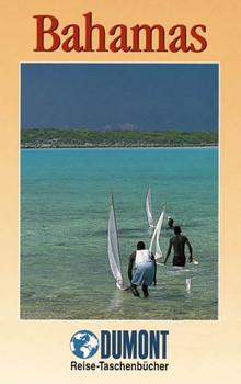 Bahamas - Axel Pinck