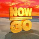 Various - Now 30