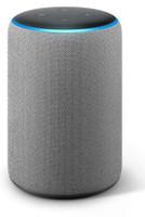 Amazon Echo Plus [2e generatie] grijs