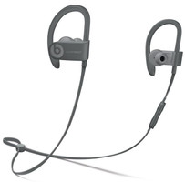 Beats by Dr. Dre Powerbeats3 gris [Neighborhood Collection]