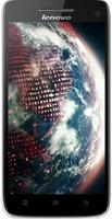 Lenovo Vibe X 16 Go argent
