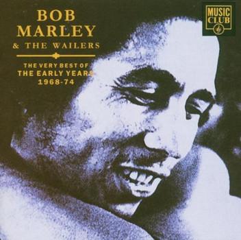 Bob Marley - Best of