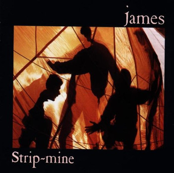 James - Strip Mine