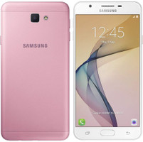 Samsung G610F Galaxy J7 Prime DUOS 32GB rosa