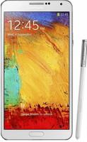 Samsung N9005 Galaxy Note III 16GB blanco