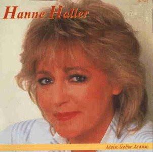 Hanne Haller - Ihre Grossen Erfolge