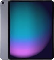 "Apple iPad Pro 12,9"" 256 Go [Wifi + Cellular, Modèle 2018] gris sidéral"