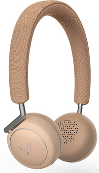 Libratone Q Adapt On-Ear elegant nude