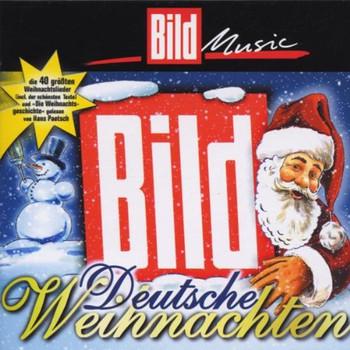 Various - Bild Deutsche Weihnachten