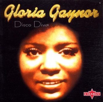Gloria Gaynor - Disco Diva