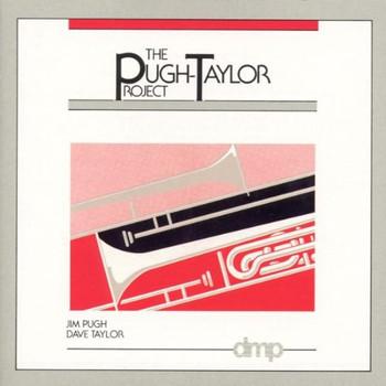 Jim Pugh - Pugh-Taylor Project