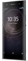 Sony Xperia XA2 Ultra Dual SIM 32 GB nero