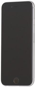 Apple iPhone 6 64GB spacegrijs