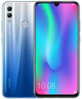 Huawei Honor 10 Lite Dual SIM 64GB sky azul