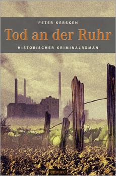 Tod an der Ruhr - Peter Kersken