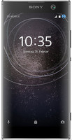 Sony Xperia XA2 32GB nero