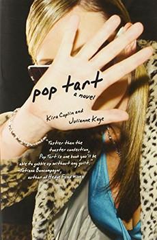 Pop Tart - Coplin, Kira