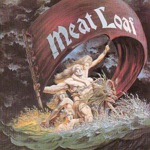 Meat Loaf - Dead Ringer (81)