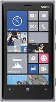 Nokia Lumia 920 32GB gris