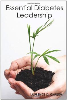 Essential Diabetes Leadership - Chalem, Laurence D.