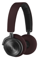 B&O PLAY by Bang & Olufsen Beoplay H8 rosso