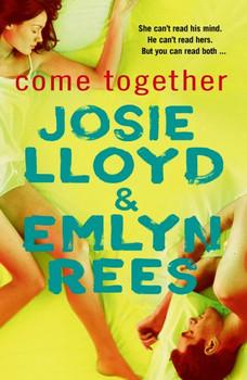 Come Together - Josie Lloyd