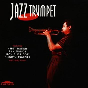 Jazz Trumpet - Jazz Trumpet