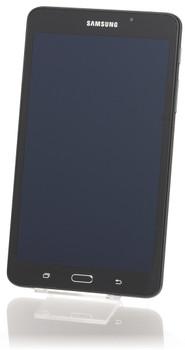 """Samsung Galaxy Tab A 7.0 7"""" 8Go [Wi-Fi] noir"""
