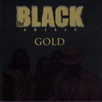 the Black Sweden - Gold