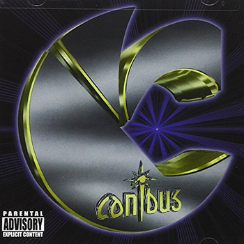 Canibus - Can-I-Bus