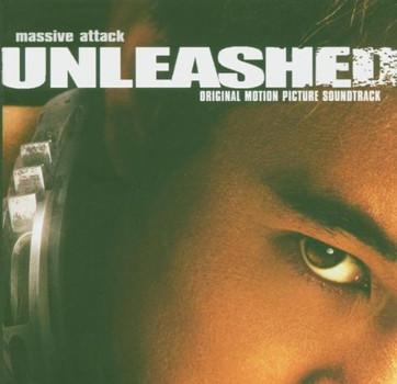 Massive Attack - Unleashed