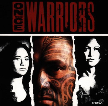 Various - Once Were Warriors