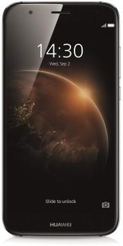Huawei G8 32GB negro