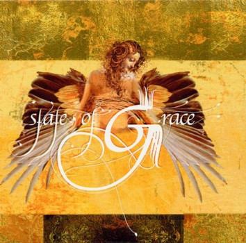 State of Grace - State of Grace