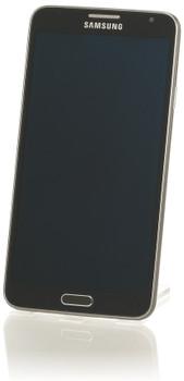 Samsung N7505 Galaxy Note III Neo 16GB zwart