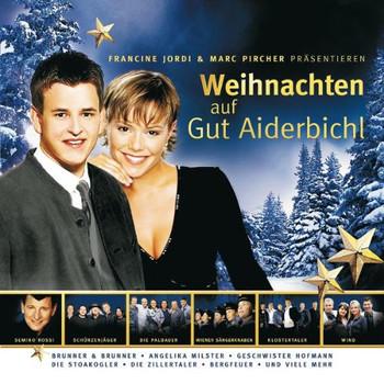 Various - Weihnachten Auf Gut Aiderbichl 2006