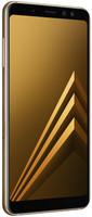 Samsung A530F Galaxy A8 (2018) 32GB oro