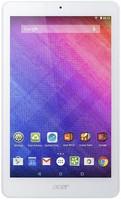 """Acer Iconia One 8 B1-820 8"""" 16GB eMMC [wifi] wit"""