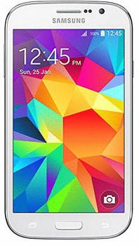 Samsung I9060i Galaxy Grand Neo Plus DuoS 8Go white