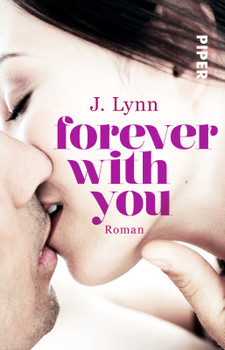 Wait for You: Band 6 - Forever with You - J. Lynn