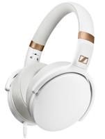 Sennheiser HD 4.30i white [pour iOS]