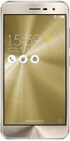Asus ZE552KL ZenFone 3 64GB shimmer gold