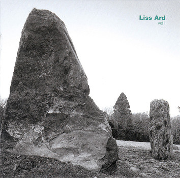 Various - Liss Ard Vol.1