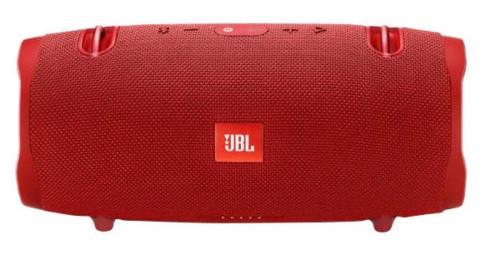 JBL Xtreme 2 rouge